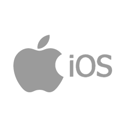 free modules ios sdk