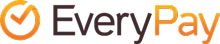 logo_small - EveryPay