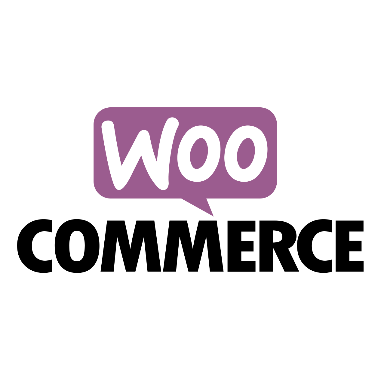 free modules woocommerce